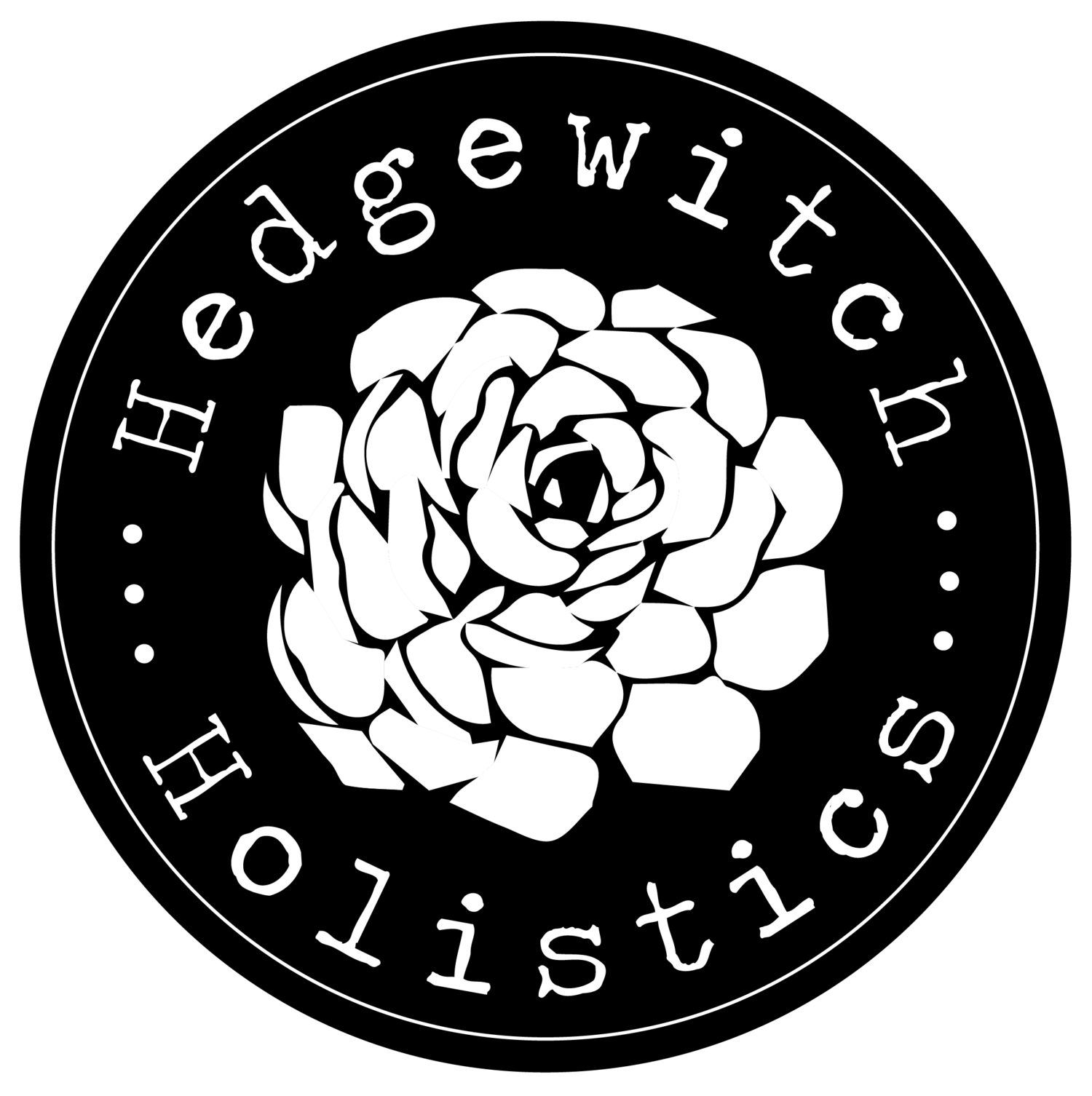 Hedgewitch Holistics