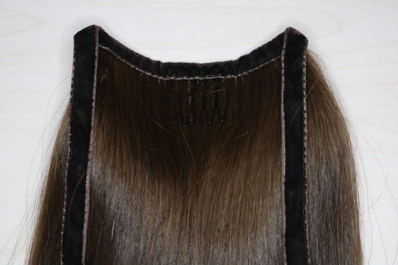 ponytail closeup.jpg