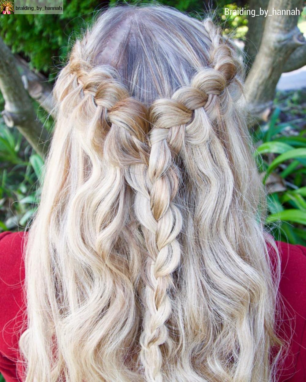 braid by Hannah.jpg