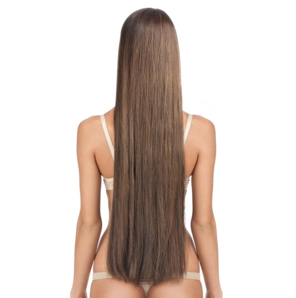 HAIR EXTENSION LENGTH - 12-14