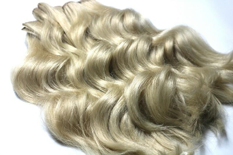 blonde grey long.jpg