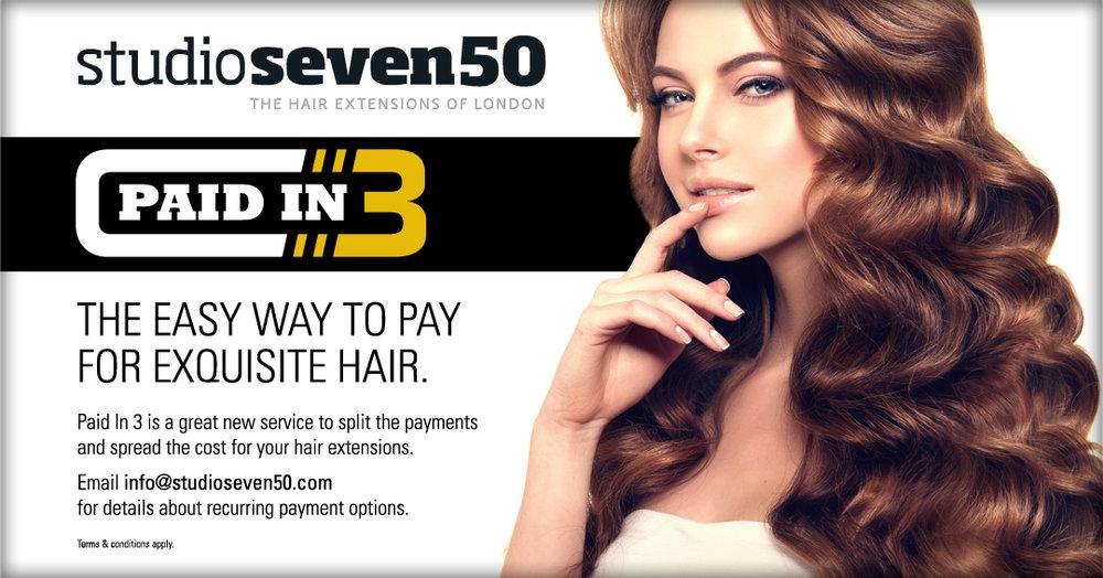 SS50_Paidin3_1080x566.jpg