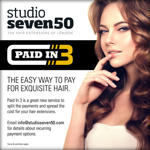 Mobile hair extensions in manchester london kent and liverpool what should you really be paying for high quality hair extensions pmusecretfo Images
