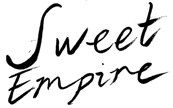 sweet-empire-text_0.jpg