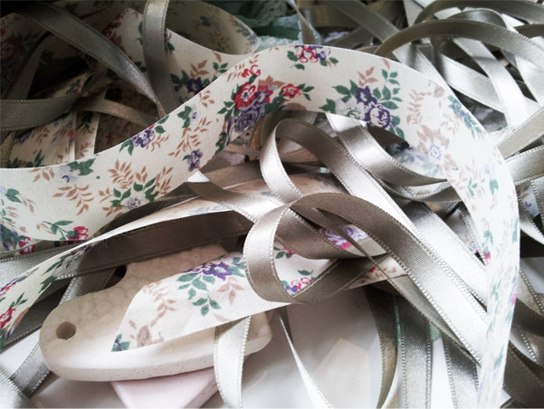 1__#$!@%!#__ribbon.jpg