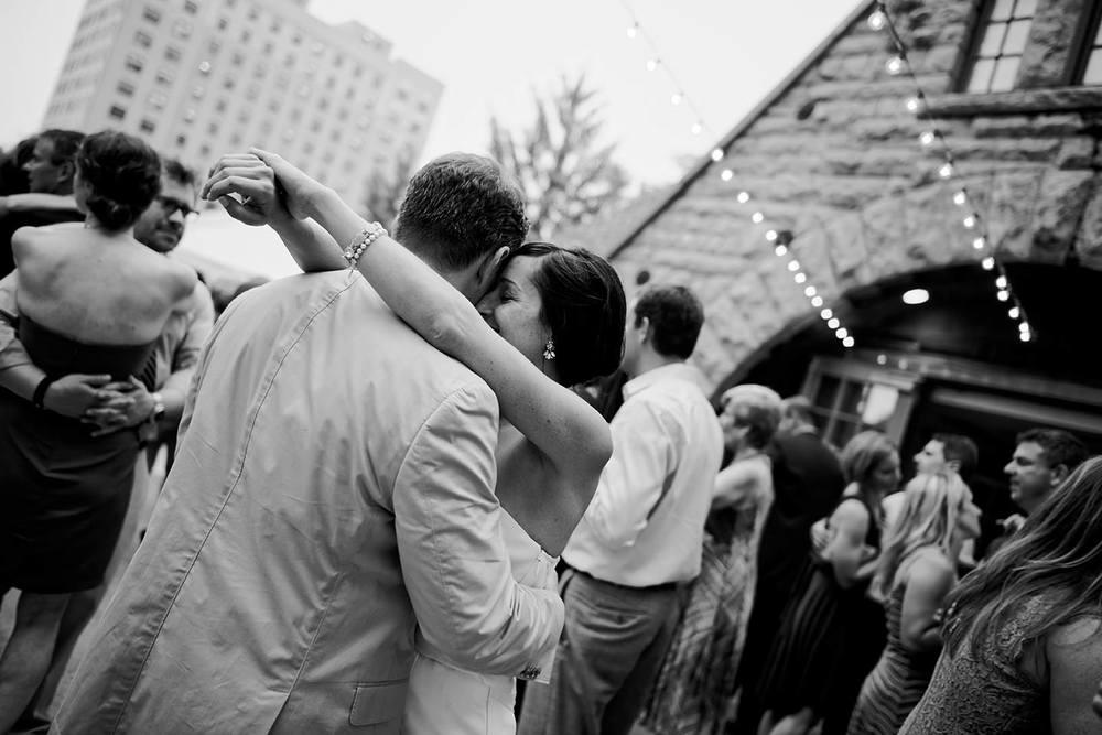 Weddings_MariaMatt_Dance.jpg
