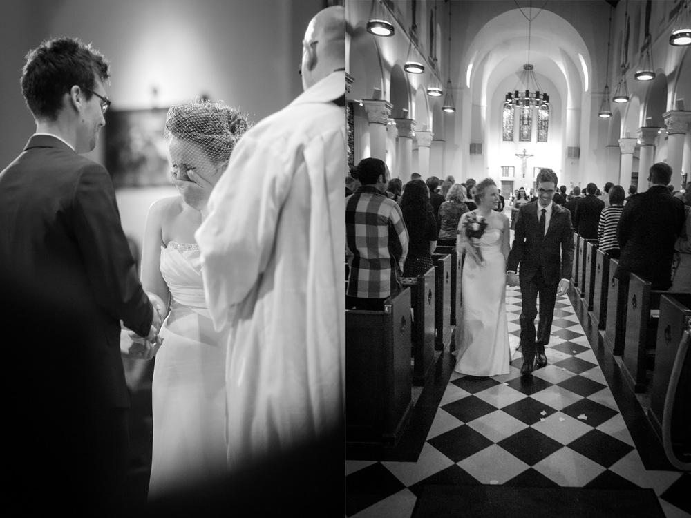 Weddings_BetsyChrisCeremony.jpg