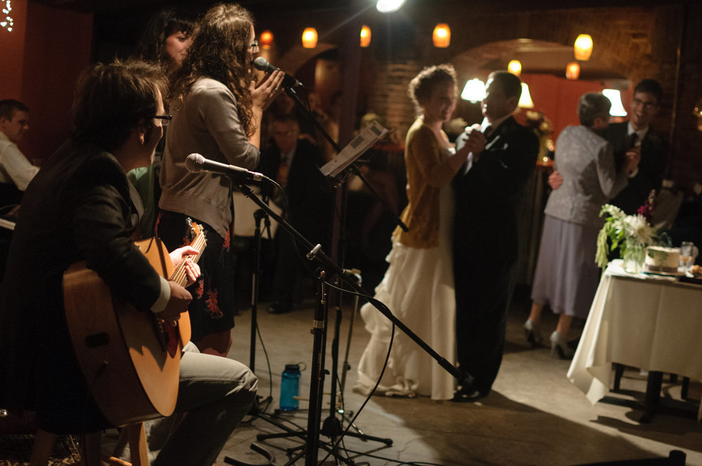 Weddings_BetsyChrisDances.jpg