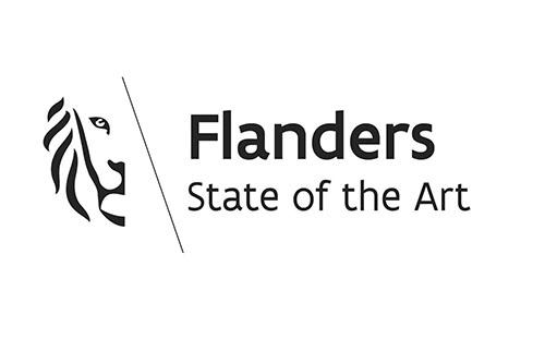 Flanders.jpg
