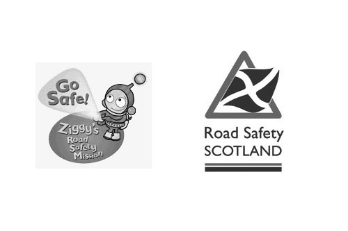 Road Safety Scotland.jpg