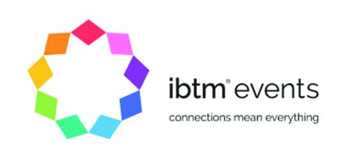 IBTM Events.jpg