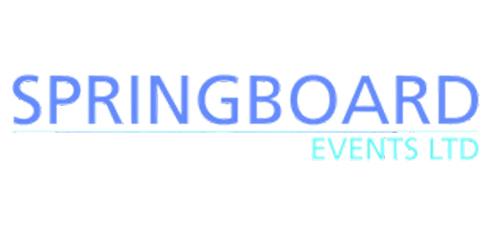 Springboard Events.jpg