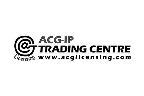 ACG-IP .jpg