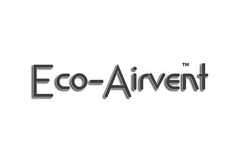 Eco airvent.jpg
