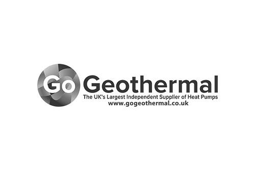 Geothermal .jpg