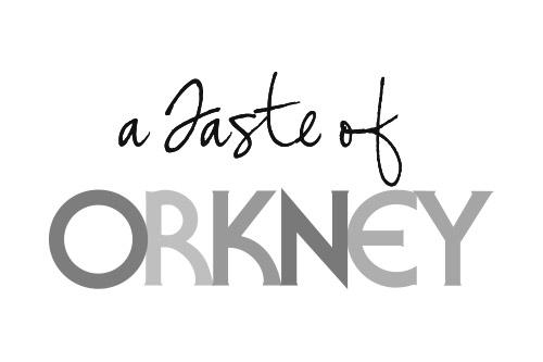 Taste of orkney .jpg