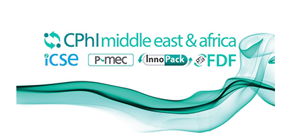 CPhIMIddle East 2018.png