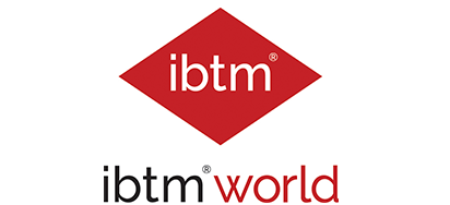 IBTM World.png