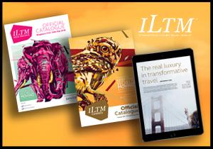 ILTM++Case+2018+Study.png