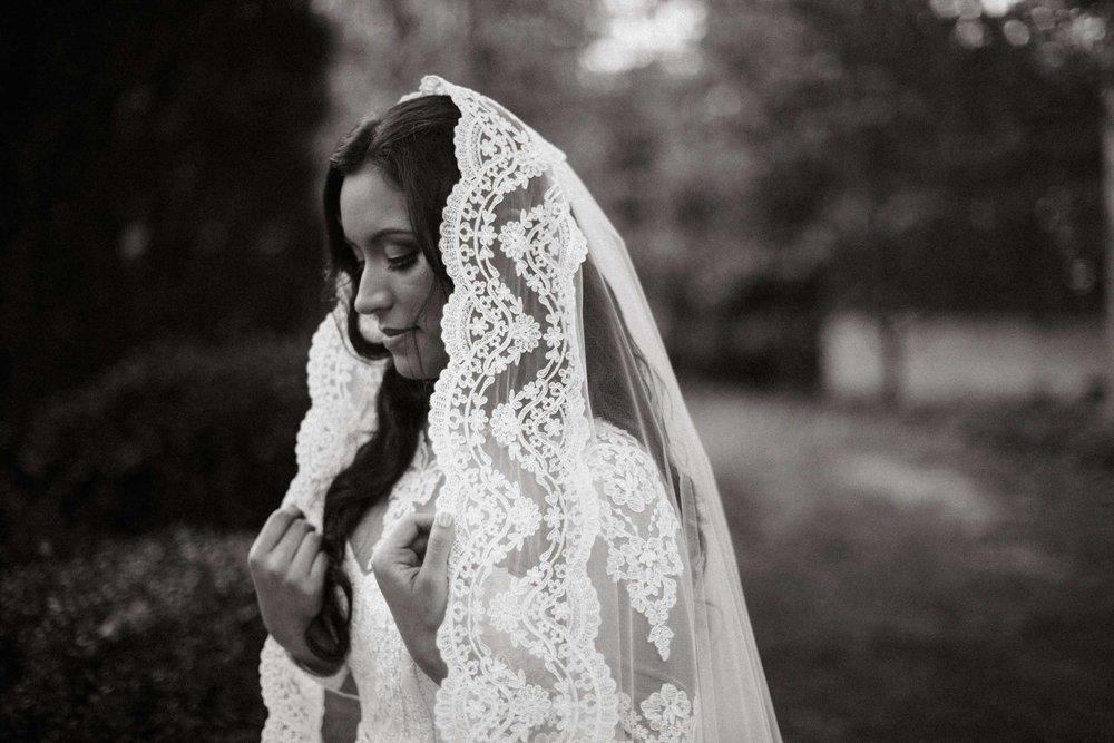 Jenelle A Wedding Photography Kamera Studio-17.jpg