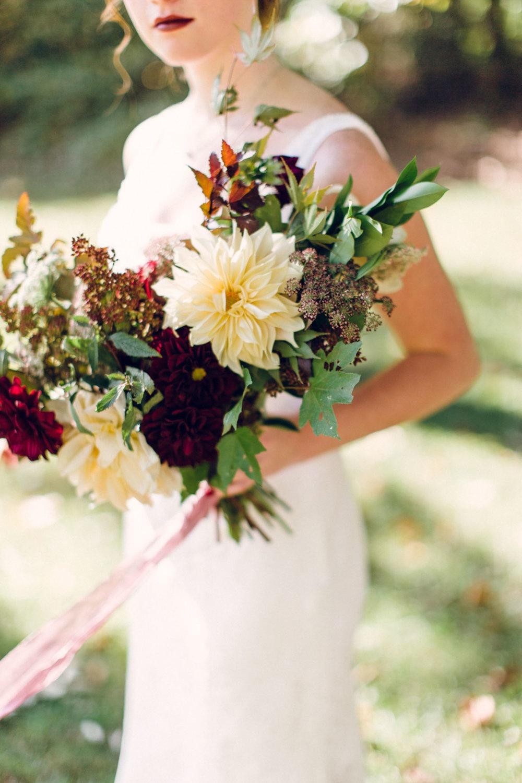 Jenelle A Wedding Photography Kamera Studio-36.jpg
