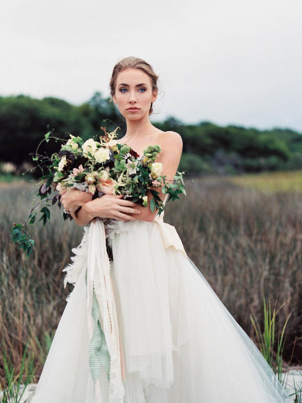 Jenelle A Wedding Photography Kamera Studio-122.jpg