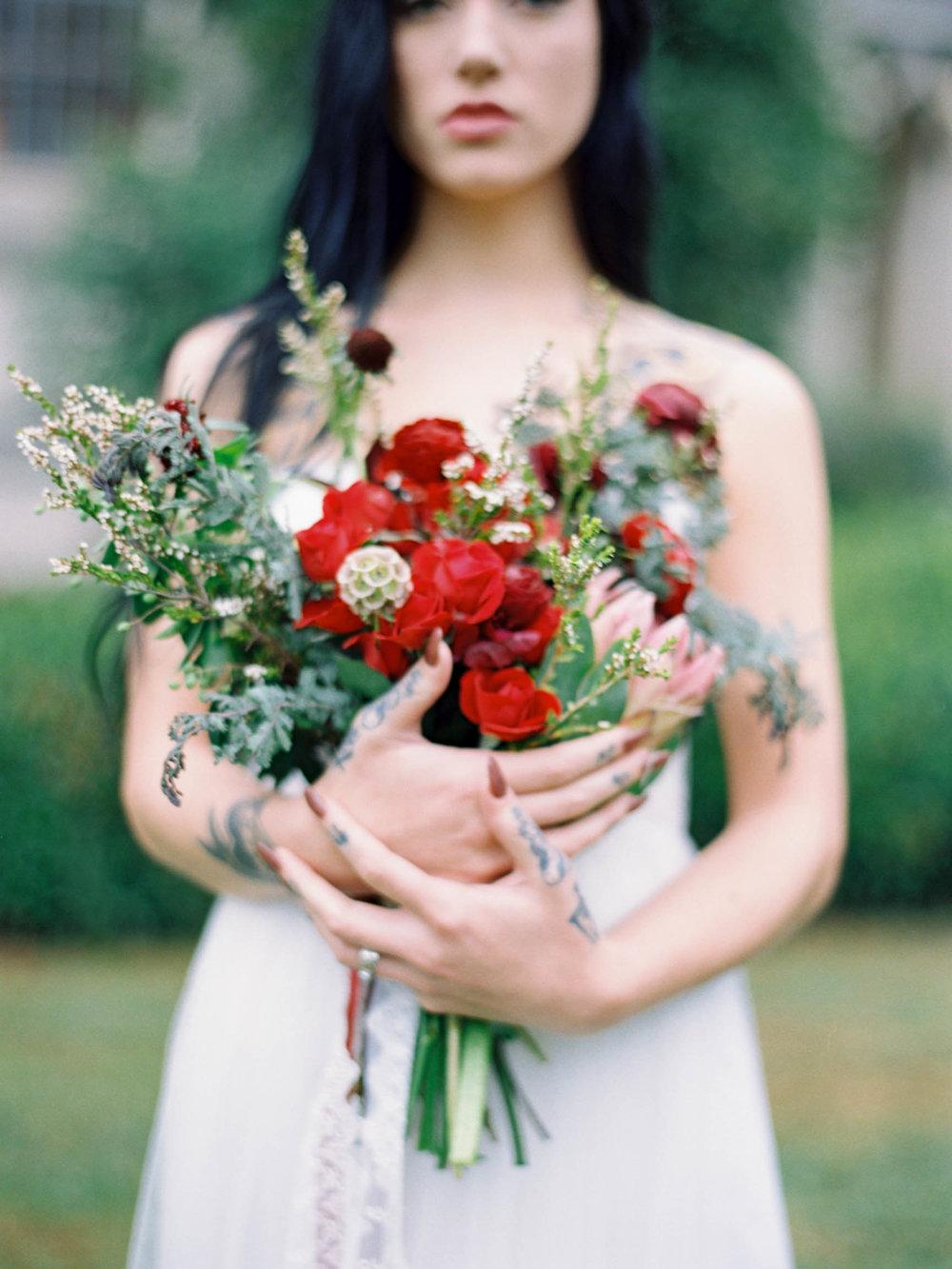 Jenelle A Wedding Photography Kamera Studio-130.jpg