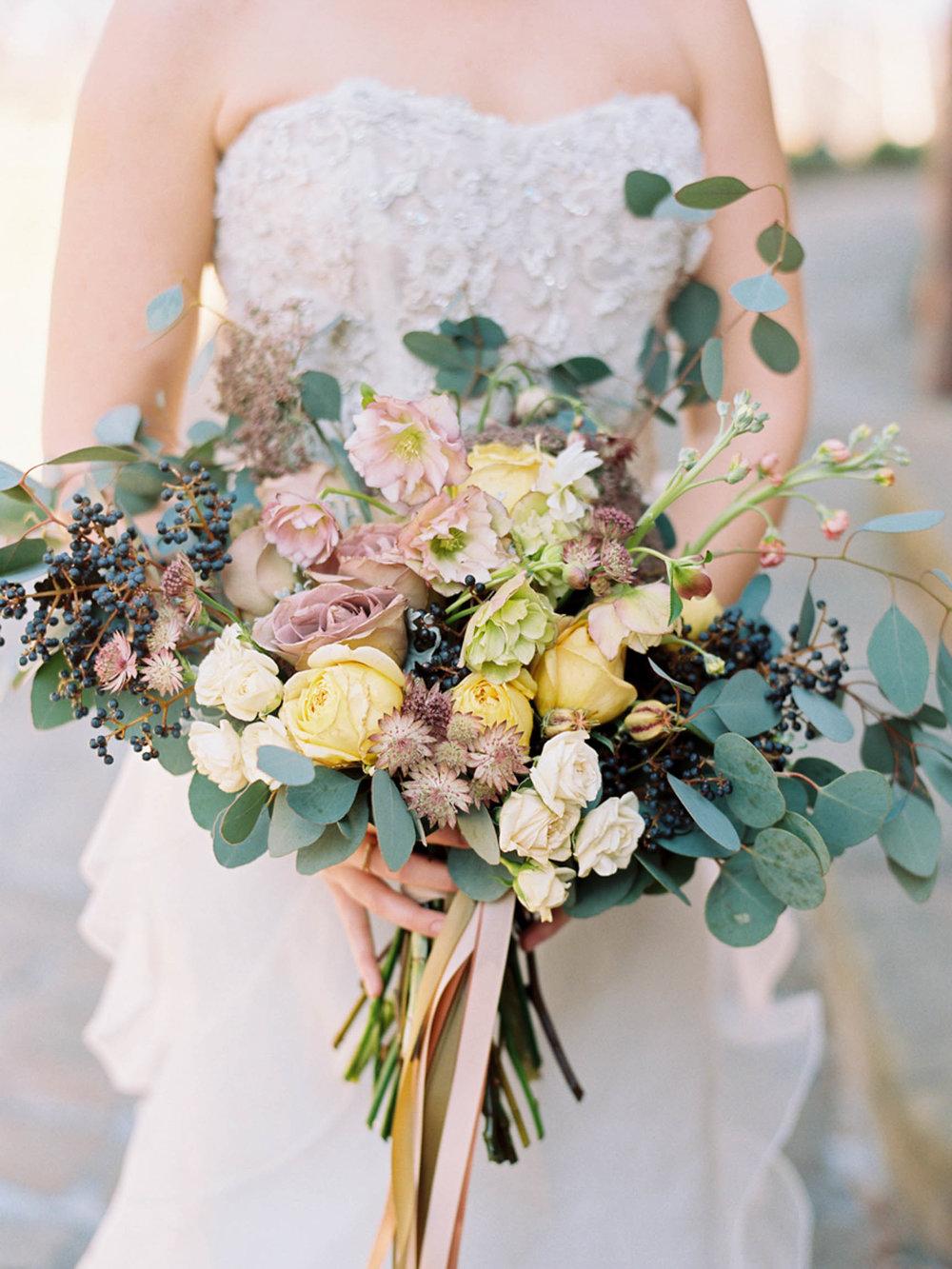 Jenelle A Wedding Photography Kamera Studio-133.jpg