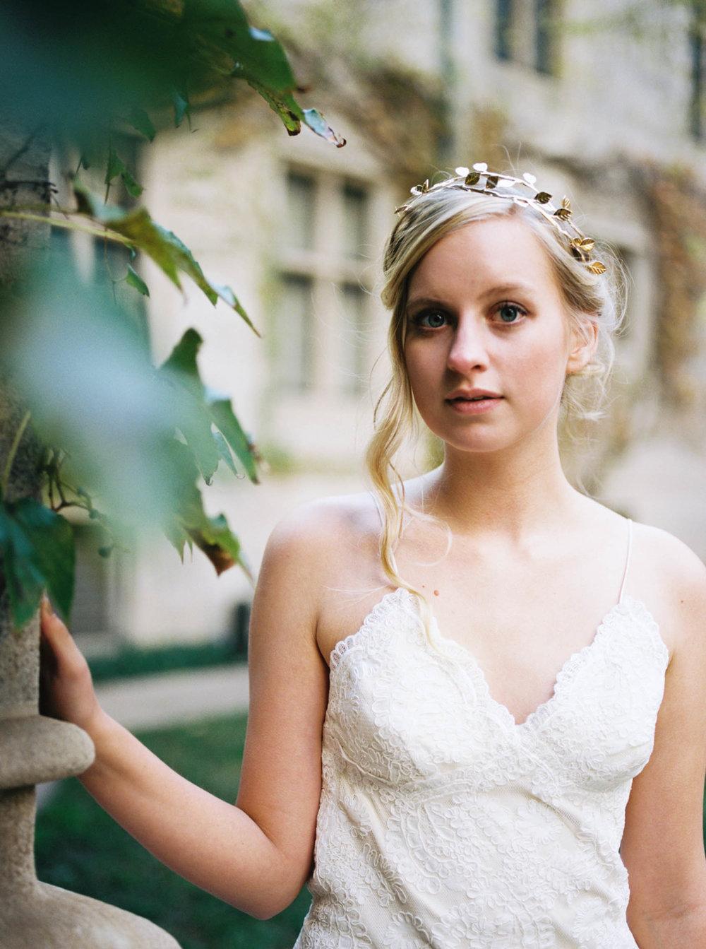 Jenelle A Wedding Photography Kamera Studio-135.jpg