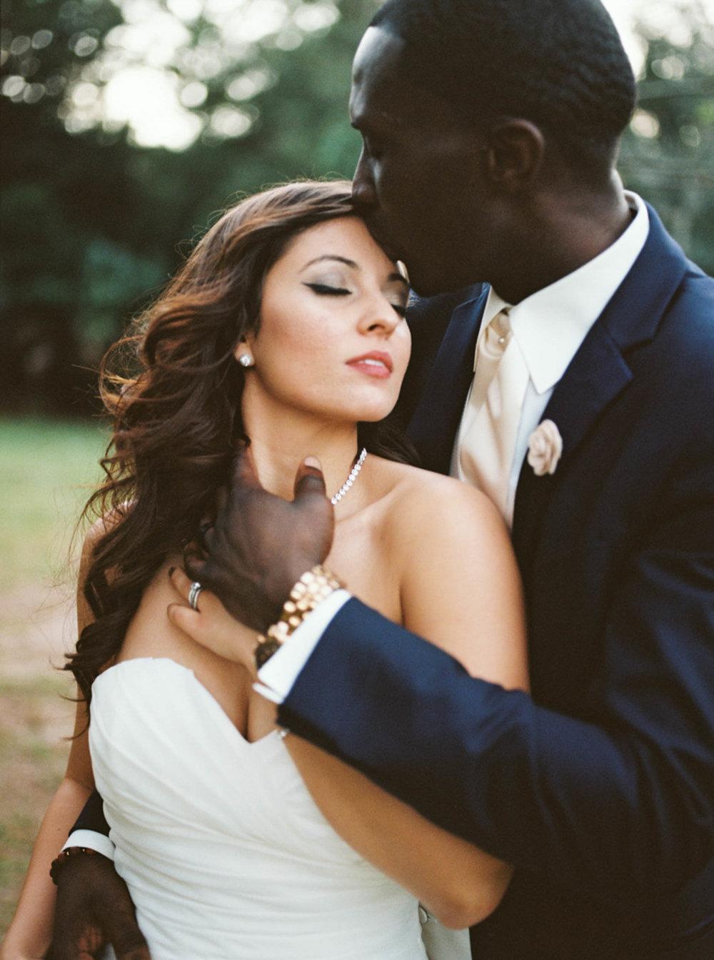 Jenelle A Wedding Photography Kamera Studio-138.jpg