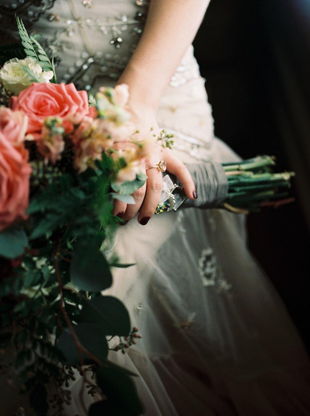 Jenelle A Wedding Photography Kamera Studio-141.jpg