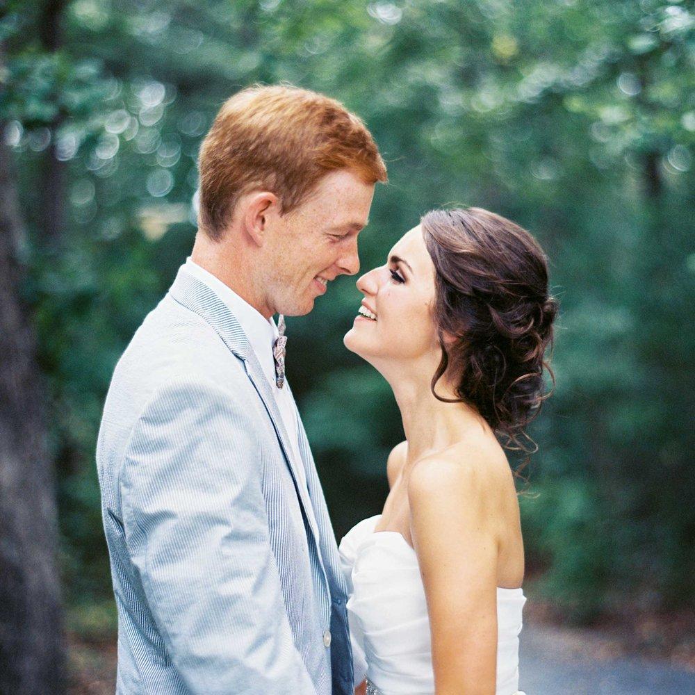 Jenelle A Wedding Photography Kamera Studio-142.jpg