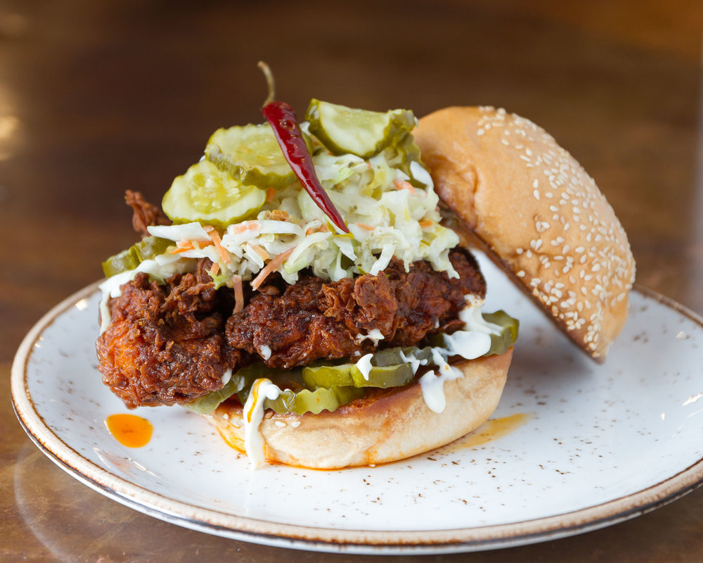 W_Wild Horse Saloon-Nashville Hot Chicken Sandwich.jpg