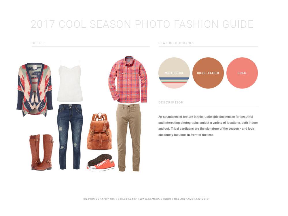 KS Photography Compnay Fashion Guide 3.jpg