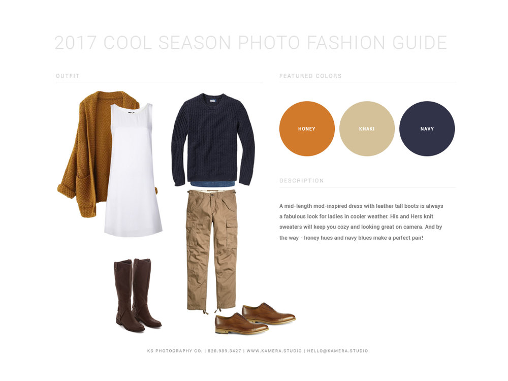 KS Photography Compnay Fashion Guide 4.jpg
