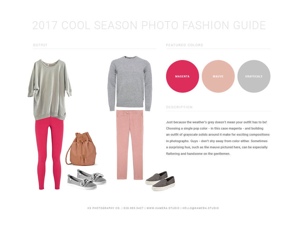KS Photography Compnay Fashion Guide 6.jpg