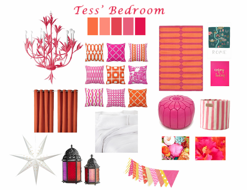 tess-bedroom_mood-board.png