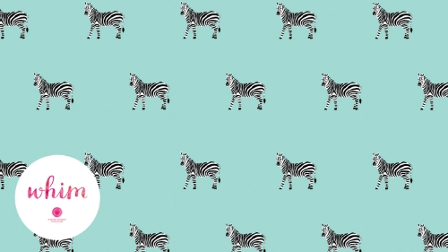 My current desktop wallpaper. See more adorable screen savers at  marthastewart.com.