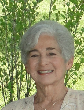 Joyce Meyers.png
