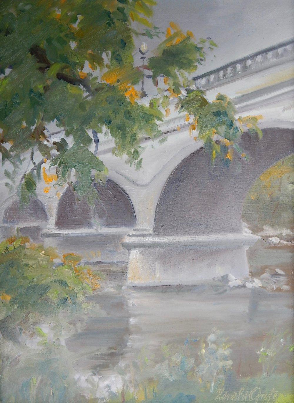 Grote DSCN6591 12x16 Washington Street Bridge 1.jpg