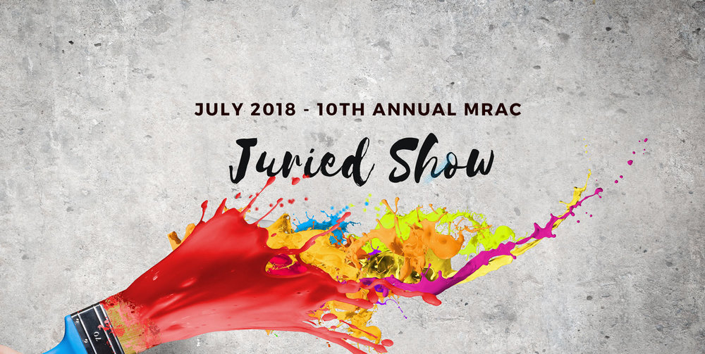 July-2018-Juried-show-banner.jpg