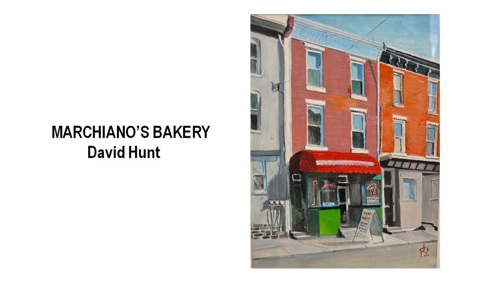 2_MARCHIANOS BAKERY-David Hunt.JPG