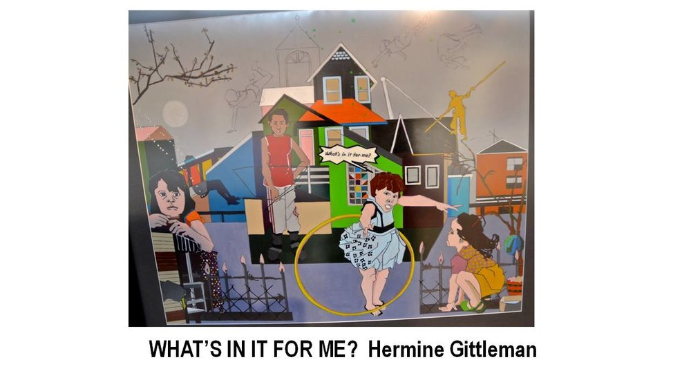 3_WHATS IN IT FOR ME-Hermine Gittleman.JPG