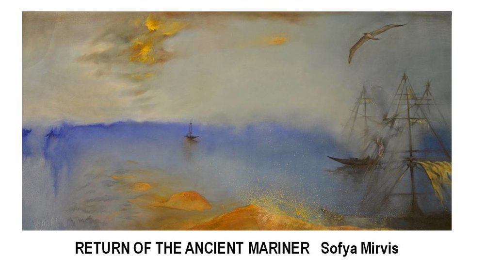 6_RETURN OF THE ANCIENT MARINER-Sofya Mirvis.JPG