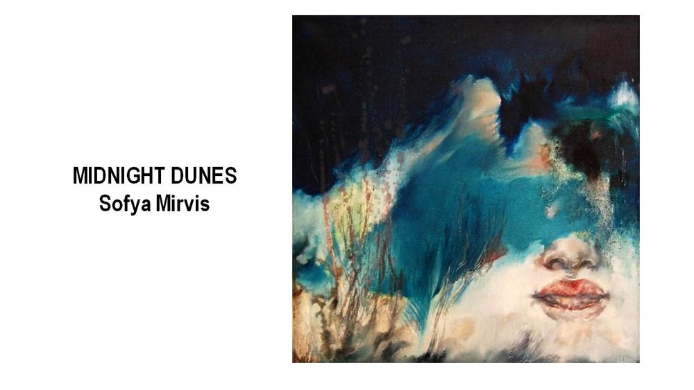 7_MIDNIGHT DUNES-Sofya Mirvis.JPG