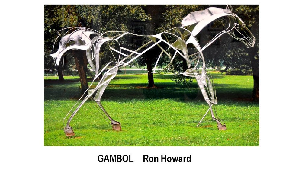 10_GAMBOL-Ron Howard.JPG