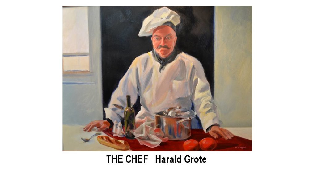 16_THE CHEF-Harald Grote.JPG
