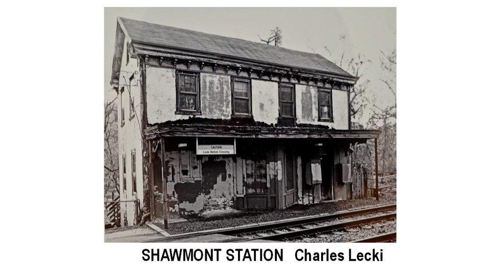 17_SHAWMONT STATION-Charles Lecki.JPG