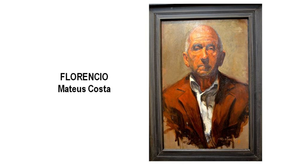 19_FLORENCIO-Mateus Costa.JPG
