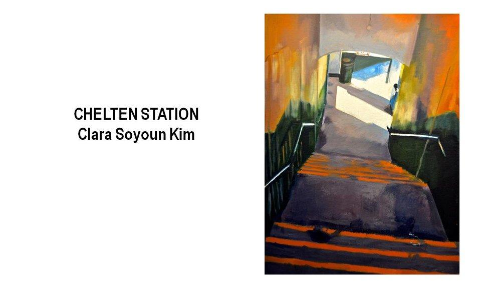 20_CHELTEN STATION-Clara Soyoun Kim.JPG